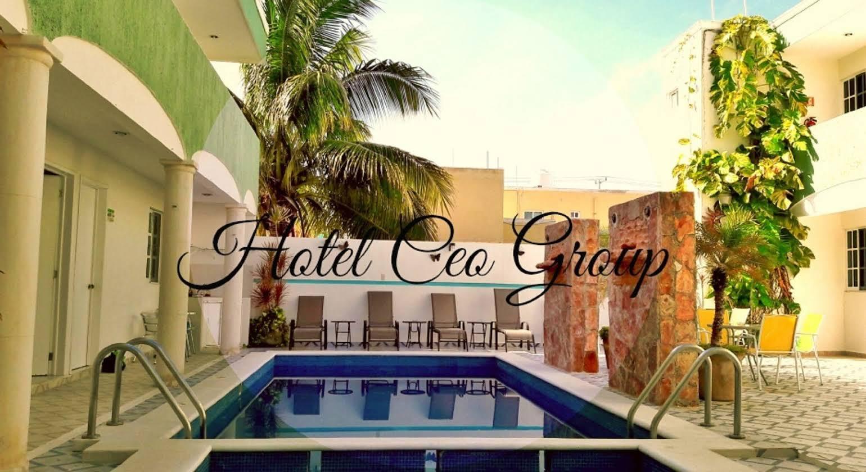 Hotel Malecón