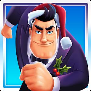 Download Agent Dash v4.4.1.534 APK Full - Jogos Android