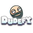 Dudefy - Hop Around With Dude! apk