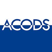 ACODS: preguntas y práctica clínica