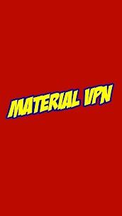 Material VPN 1