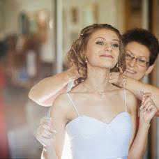 Wedding photographer Vitaliy Gololobov (avis212). Photo of 13.10.2013