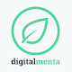 Digital Menta logo