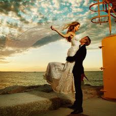 Wedding photographer Evgeniy Kapanelli (Capanelli). Photo of 17.04.2018