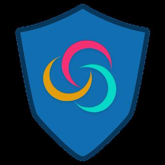 Hotspot Free VPN Shield