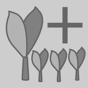 Plant Spacing Calculator App Report On Mobile Action