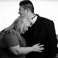 Wedding photographer Francisco Veliz (franciscoveliz). Photo of 23.08.2017