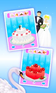 Cake Maker – Cooking Game 1.45 Mod APK (Unlimited) 2