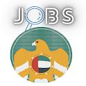 2021 OUR JOBS icon