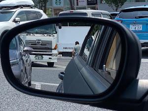 マグナム  2006年SRT8のカスタム事例画像 tack.n-rollさんの2021年07月23日13:43の投稿