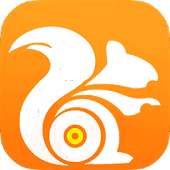 New UC Browser - Fast Downloaduc Latest Tips