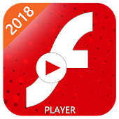 Flash Player For Android - Fast & Secure Plugin