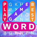 Word Search Blast - Word Search Games icon