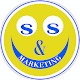 Download S & S Marketing For PC Windows and Mac