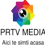 PRTV MEDIA