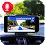 Voice GPS Navigation Maps Driving file APK Free for PC, smart TV Download