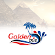 Golden Bus Travel for PC-Windows 7,8,10 and Mac