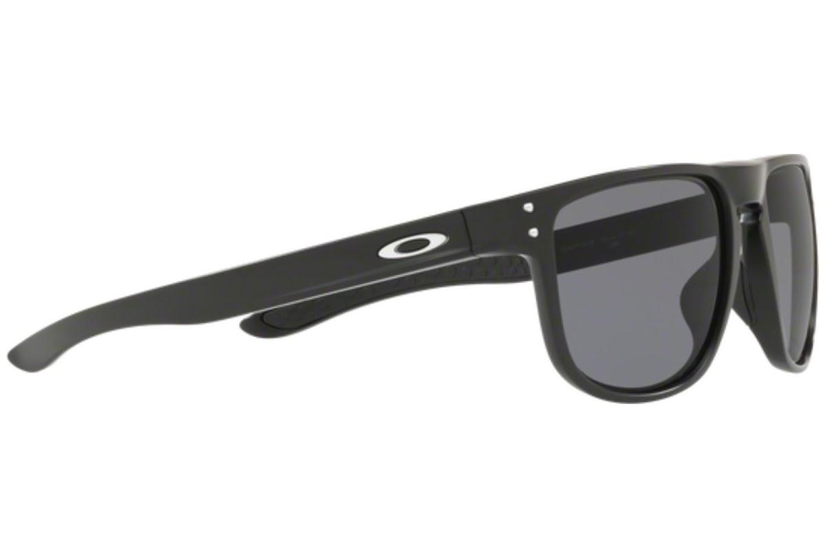 63d343c8dd4c53 Buy Oakley Holbrook R OO9377 C55 937701 Sunglasses   Blickers