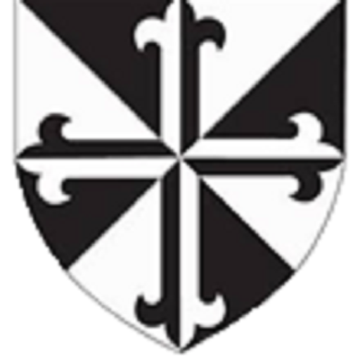 St Dominics Chishawasha