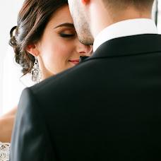 Wedding photographer Ivan Mudrov (vmudrov). Photo of 10.03.2016