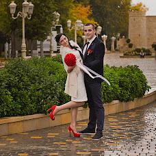 Wedding photographer Olga Tarasyuk (olgaD). Photo of 19.10.2014