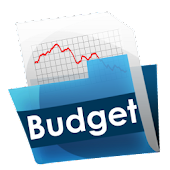 Budget Pariksha