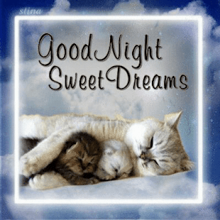 Inspiring Good Night Wishes for PC-Windows 7,8,10 and Mac apk screenshot 1