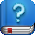 General Knowledge - Biographies, Historical Facts icon