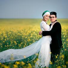 Wedding photographer Maks Ksenofontov (ksenofontov). Photo of 30.12.2015