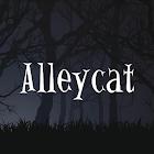 Alleycat FlipFont icon
