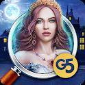 Hidden City: Hidden Object Adventure icon
