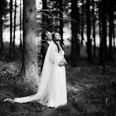 Wedding photographer Alex Ginis (lioxa). Photo of 06.09.2014