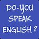 Tiếng Anh Giao Tiếp Căn Bản apk