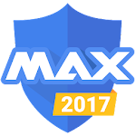 Super Speed,Clean,Security-MAX Icon
