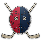 Washington Hockey News icon