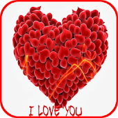 I Love You Hd Wallpapers 2017