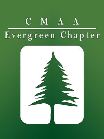 CMAA Evergreen Chapter