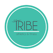 The Tribe Athletics & Fitness