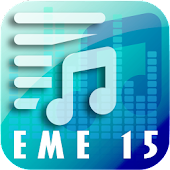 EME 15 Songs Lyrics