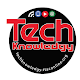 2019 TechKnowledgy Download for PC Windows 10/8/7