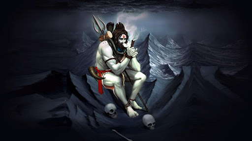 download mahadev hd wallpaper google play softwares apvu1vaonsas
