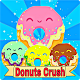 Download Donuts Crush For PC Windows and Mac