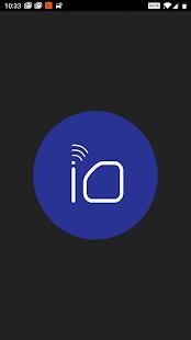 App Iotics APK for Windows Phone