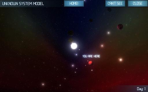 Random Space: Survival Simulator apkmr screenshots 10