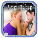 I Am Asleep icon