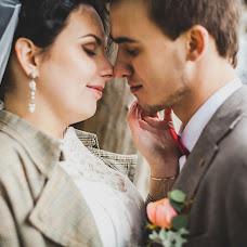 Wedding photographer Aleksandr Likhachev (llfoto). Photo of 17.01.2014