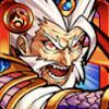 覇道の武人 フカヒレ皇帝の評価
