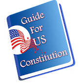 Guide for US constitution