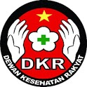 DKR Jateng icon