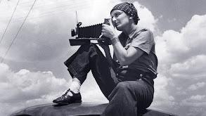 Dorothea Lange: Grab a Hunk of Lightning thumbnail